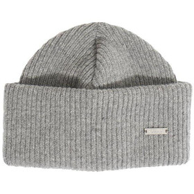 Sätila of Sweden Inseros Casquette, grey